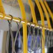 В «Минсктрансе» предупредили о сбоях в работе терминалов для активации бесконтактных смарт-карт