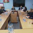 Диалоговые площадки для подготовки повестки Всебелорусского народного собрания созданы по всей стране