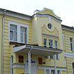 По следам дворян Святских: в Крупках разработали экскурсионный маршрут