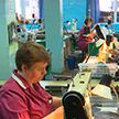 Вице-премьер Юрий Назаров поручил разобраться с долгами по зарплате на обувной фабрике «Сивельга»