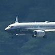 Boeing 737 MAX: начались тестовые полеты лайнеров после запрета их использования