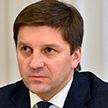Глава Белтелерадиокомпании заявил, что часть СМИ в Беларуси стала на антигосударственные рельсы
