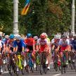 II Европейские игры: белорусские спортсмены уже завоевали золото, серебро и бронзу