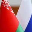 Лукашенко рассказал, что обсудит на встрече с Путиным