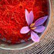 Найдено природное средство от бессонницы – вы будете удивлены