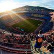 В Испании назвали даты открытия границ и возобновления матчей чемпионата по футболу