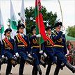 Армейские международные игры: третий день соревнований