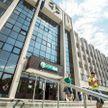 Судят четырёх сотрудников БГУИР: их обвиняют в присвоении имущества университета