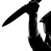Поножовщина в Щучинском районе: совместное застолье закончилось гибелью