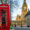 Британия запустит новую визовую систему после Brexit