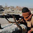 Не менее трёх человек погибли при обстреле рынка в Афганистане