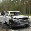 Завершено расследование убийства бизнесмена в Березинском районе: причина преступления – $500 тыс.