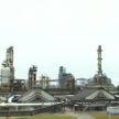 Новый магистральный нефтепровод «Гомель – Горки» построят в Беларуси
