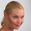 «Я ноги не устану поднимать и в 60 лет»: Волочкова ответила критикам насчёт её шпагата