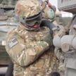 В Литве инспекция министра обороны выявила большие проблемы военной инфраструктуры