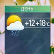 Прогноз погоды на 2 мая: дожди и похолодание