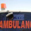 СМИ: Шесть человек погибли при двух взрывах в Сомали