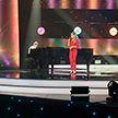 «Талент краіны»: ОНТ снова ищет таланты!