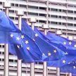Некоторые страны Европейского союза настаивают на отмене безвизового режима с Украиной