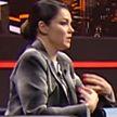 Виктория Алешко: раньше, чтобы стать звездой эстрады, был нужен талант