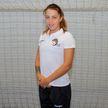 Евгения Левченко покидает гандбольный клуб  «БНТУ- БелАЗ»