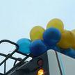 Новые модели троллейбусов с автономным ходом появятся в Минске