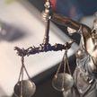 Суд вынес решение по делу сотрудниц телеканала «Белсат»: два года в колонии общего режима