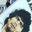 Прощание с Диего Марадоной пройдет в президентском дворце в столице Аргентины
