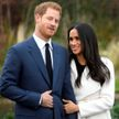Отказ принца Гарри и Меган Маркл от королевских полномочий во дворце считают катастрофой