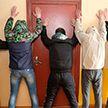 В Гомеле задержали целую банду закладчиков. Самому младшему 16