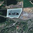 Национальный выставочный центр построят на пересечении Логойского тракта и МКАД в Минске