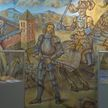 Как возводили овеянный легендами Кревский замок?