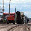 Европейский банк реконструкции и развития может профинансировать реконструкцию 12 мостов и участка дороги МЗ в Беларуси