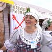 «Александрия собирает друзей»: чем удивит фестиваль в этом году