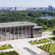 Лукашенко о гибели сотрудника КГБ: Безнаказанным это не останется