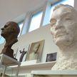 В Минске откроется уникальное арт-пространство на базе бывшего дома-мастерской скульптора Андрея Бембеля