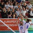 Волейболисты сборной Беларуси обыграли Испанию в отборе к ЧЕ-2019