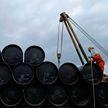 Беларусь может получить от России компенсацию более $61 млн за грязную нефть