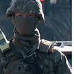 После инаугурации Джо Байдена около 200 бойцов Нацгвардии заразились COVID-19