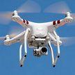 Нарушителей на минских пляжах будут выслеживать с помощью дронов