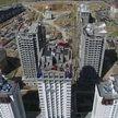К 2020-му году в Минске появятся два новых микрорайона