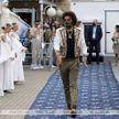 «Хоть где-то выгуляю костюмы»: Киркоров признался, почему решил дважды выступить на «Славянском базаре»