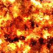 Теракт в Афганистане: мощный взрыв прогремел в мечети, погибли 62 человека