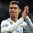 Роналду, Модрич и Салах поспорят за приз лучшему футболисту года по версии FIFA