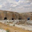В Турции создают первый в мире природный музей под землёй