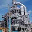 На Мозырском НПЗ будет работать новый комплекс переработки тяжёлых нефтяных остатков