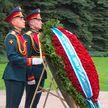 Мясникович: консолидация стран Евразийского экономического союза поможет справиться с внешним давлением и последствиями пандемии