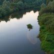 Белстат опубликовал рейтинг 10 самых грязных рек Беларуси