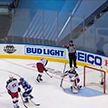 В НХЛ продолжаются матчи нокаут-раунда Кубка Стэнли