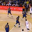 Баскетбольная Евролига ищет способы завершить сезон